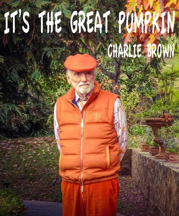 it_s_the_great_pumpkin